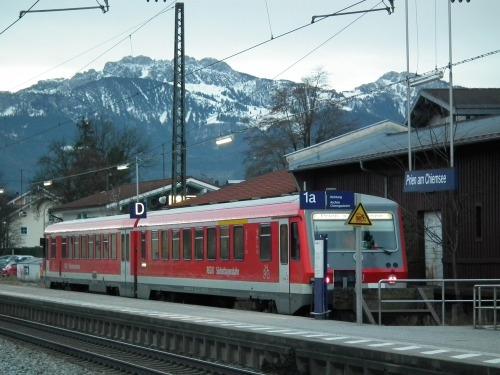 Dscf1907