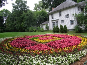 by ruthmere garden