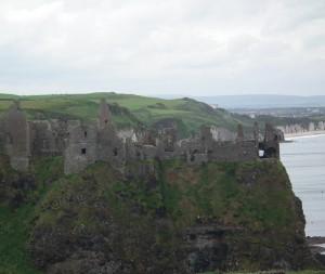 castle-falling-off-cliff