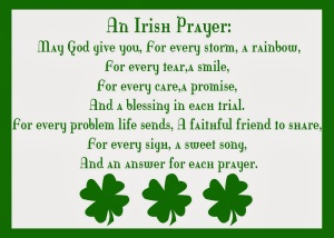 irish-quotes-about-love-autumnbennett-an-irish-prayer-24292