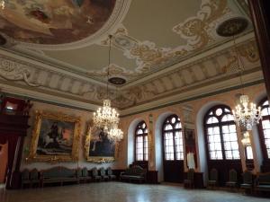HOUSE of BLACKHEADS in Riga, Latvia | Jeannie's Travel Addiction